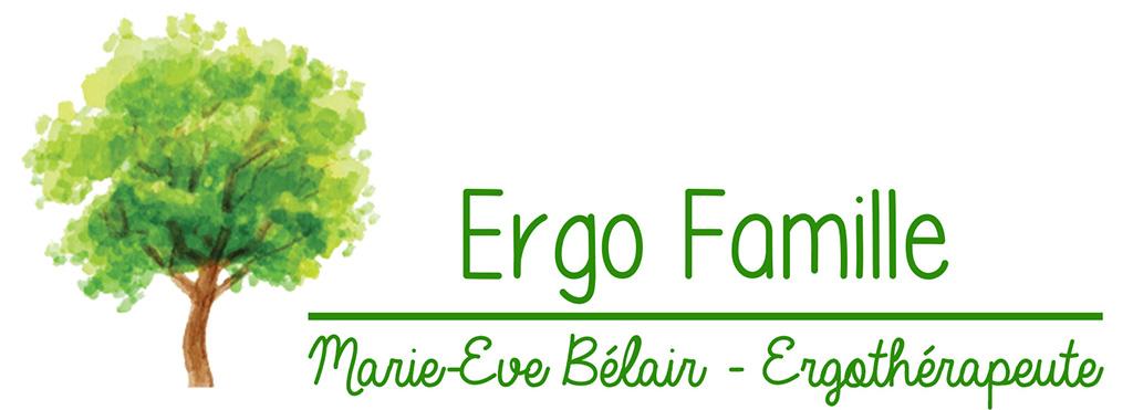 Ergo Famille