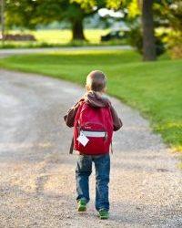 Bien choisir le sac à dos pour la rentrée – Première partie